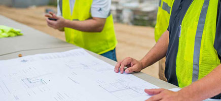 Design Build Design Assist Kalkreuth Roofing And Sheet