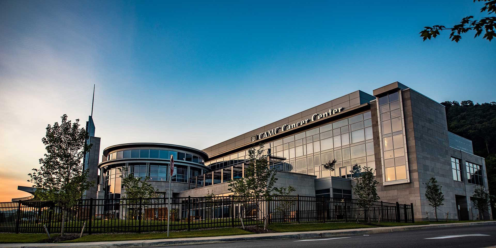 Looking Back at Charleston Hospitals | Charleston Home