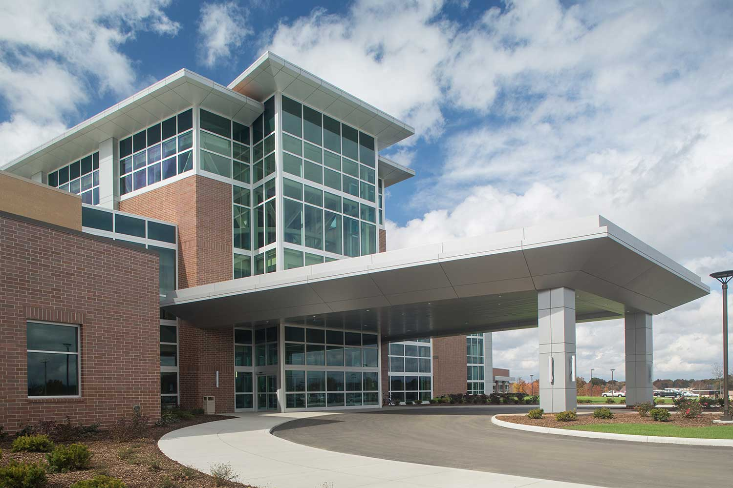 Northeast Ohio Medical University Education And Wellness